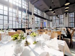eventlocation-berlin-mitte-full-service
