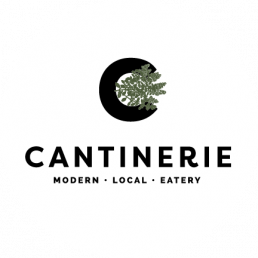 cantinerie-logo