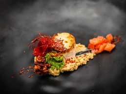 yuna-berlin-food-15