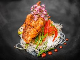 yuna-berlin-food-16